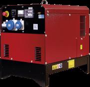 Generator MG 6000 S-Y