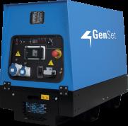 Generator MG 6001 SS-Y