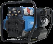 Generator MPM 5/170 I-CX/H