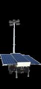 Lystårn VT Solar