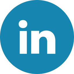 if linkedin circle 294706