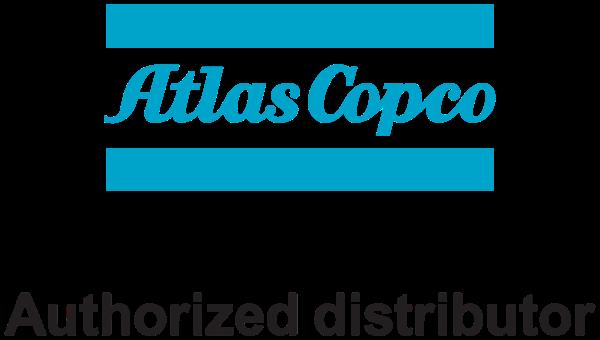 Atlas Copco kataloger